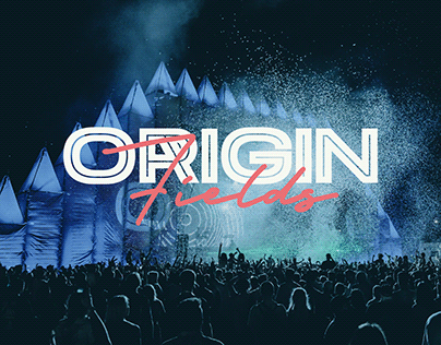 Origin Fields 19/20
