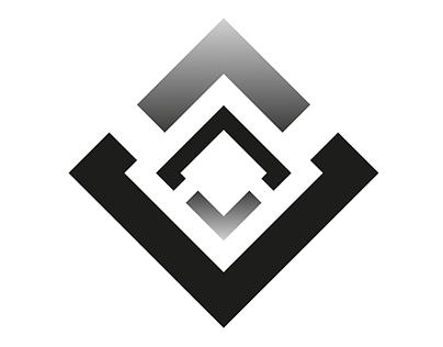 eSports Team logo and shirt