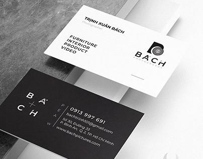 BACH PHOTOGRAPHY