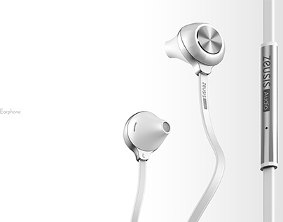 Mobile Accessories-earphone...