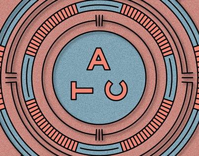 ATC Artist Series