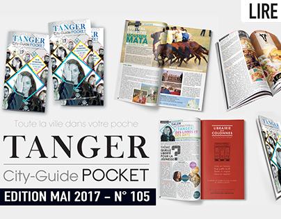 Cultural Free Magazine