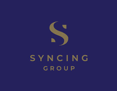 Syncing Group