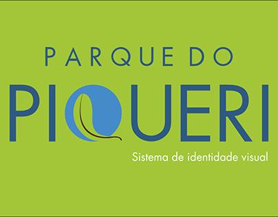 Parque do Piqueri - MIV