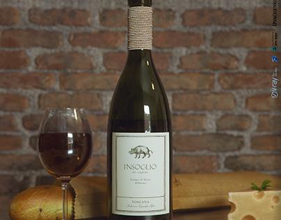 Wine INSOGLIO