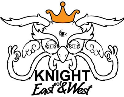 Knight of East & West