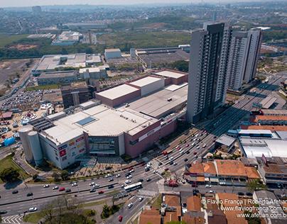 17.09.2019 - Century Business Center | Shopping Atrium