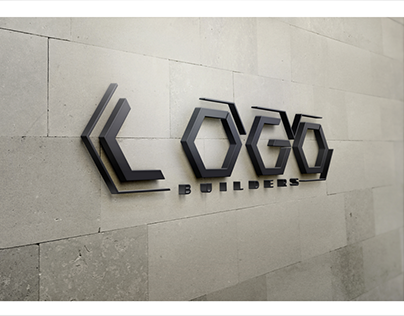 PORTAFOLIO LOGO BUILDERS