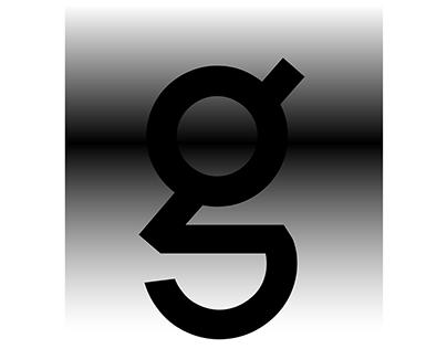 ZENIT Camera Inspired Font