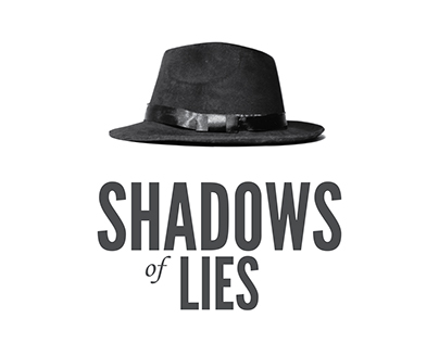 Shadows of Lies Film Noir