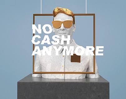 NBK Wallet