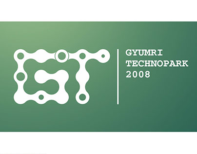 Gyumri technopark