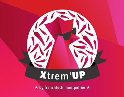 xtrem'up 2
