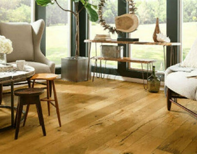 Nationals Floors Direct Talks About The Benefits of