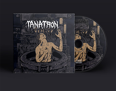 Tanatron