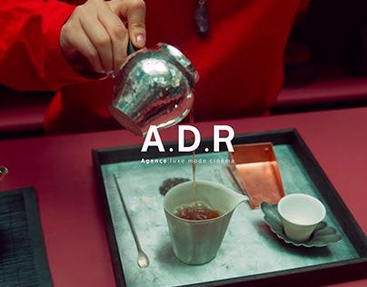 agence A.D.R