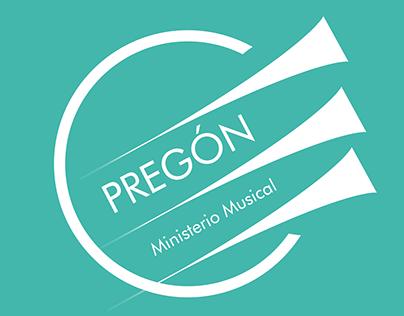 Ministerio Pregón