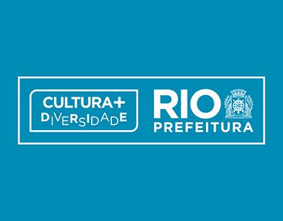 Secretaria Municipal de Cultura - RJ