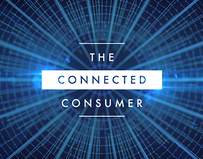 CEW The Connected Consumer