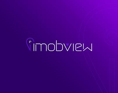 imobview - Identidade Visual