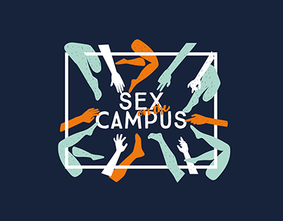 Sex on the Campus