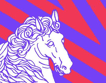 w.horse