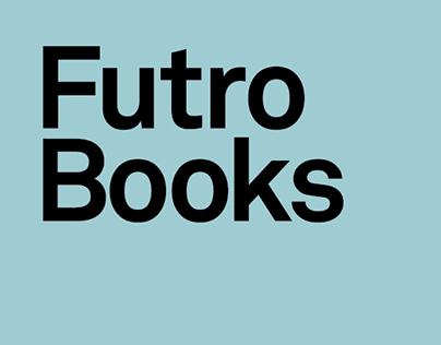 Futro Books