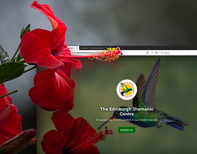 ESC - web design and development