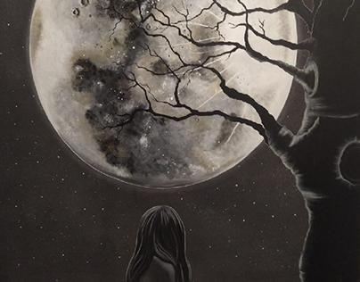 """""""Moonlight""""."""