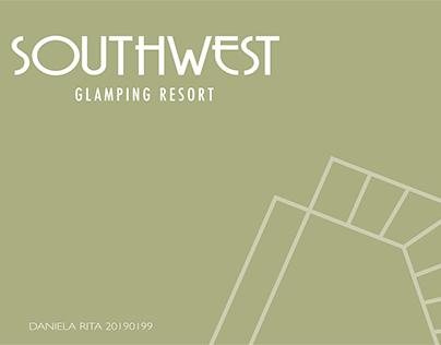 SOUTHWEST - RESORT BRANDING