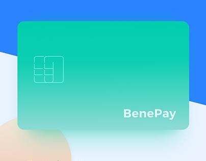 BenePay