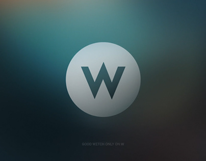 W Network Fall Launch