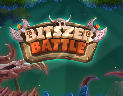 Bitszer Battle Game