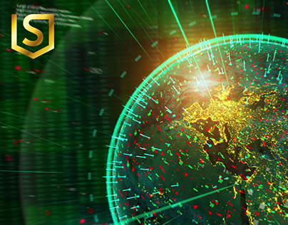 Kaspersky Security Day | April 10th 2018