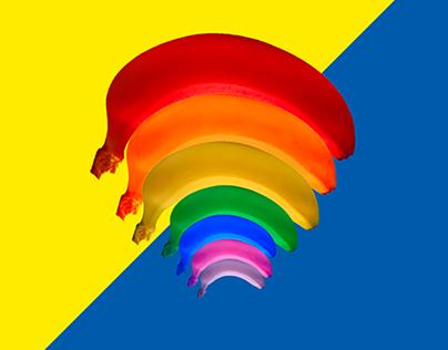 Chiquita Pride