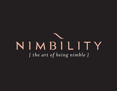 [BRANDING] Nimbility