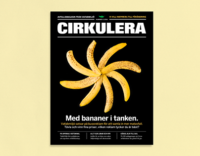 Cirkulera