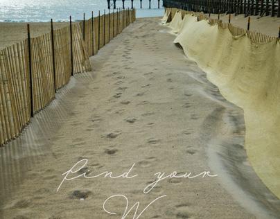... follow your heart!
