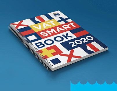 VAT SmartBook 2020 • SOS Yachting