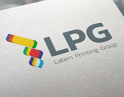 Latam Printing Group