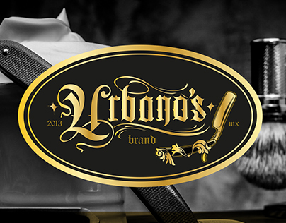 Urbano's Brand