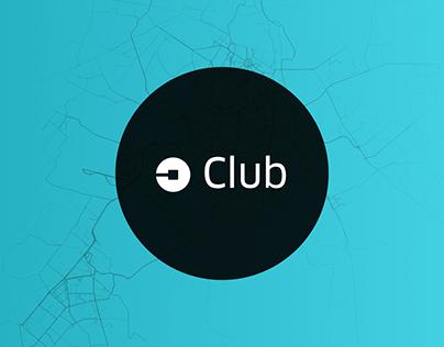 Uber Club