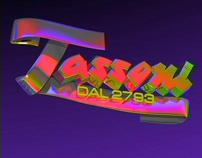 Tassoni 2793