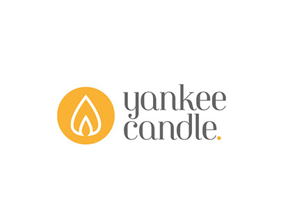 Rebrand Everything. Episode 48 - Yankee Candle