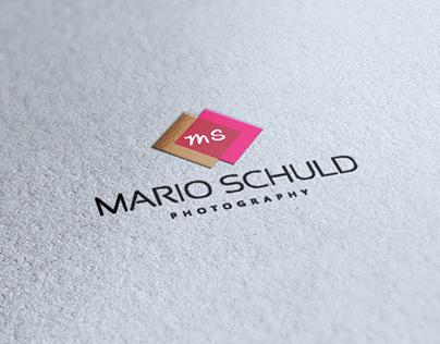 Photography Logo work