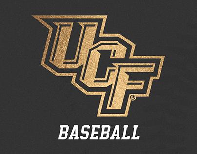 UCF Baseball 2019