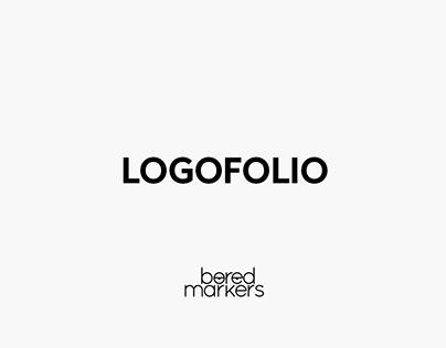 Logofolio Volume1