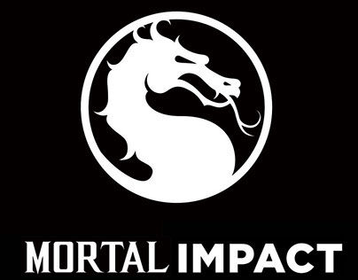 Mortal Impact