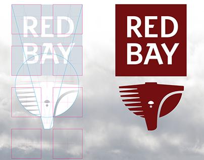 Red Bay Unesco World Heritage Site