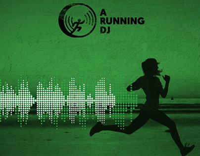 Posts for Running DJ